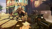 Bioshock Infinite 2012 PC