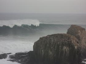 FOTOS DE SURF TODO DIA (CLICK)