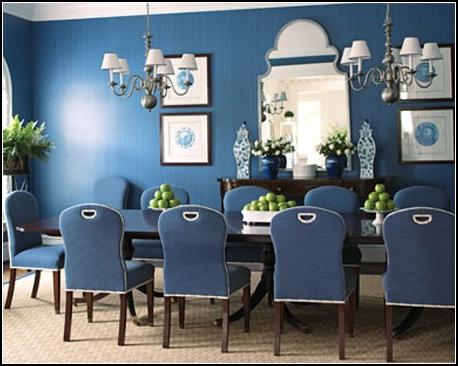 Dining Rooms Blog Recap Home Interior