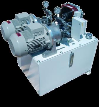 equipo-oleo-hidraulico