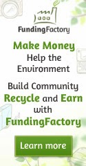 Make Money Saving the Earth