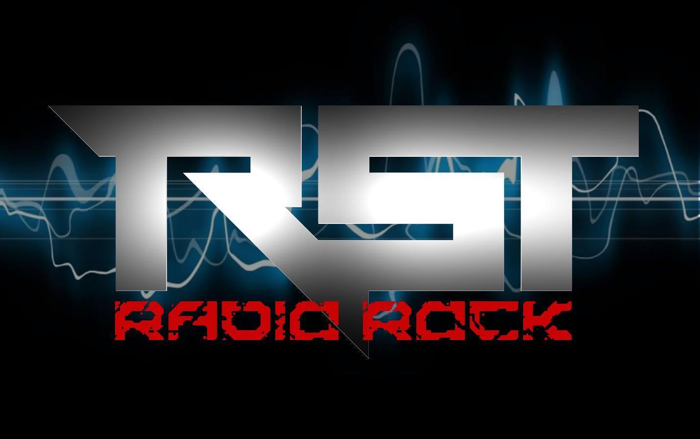 RST RADIO ROCK - A MAIS COMPLETA RÁDIO DE ROCK PROGRESSIVO NO BRASIL