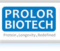 PROLOR Biotech