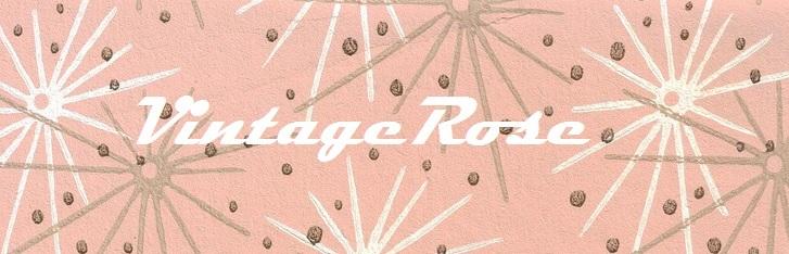 VintageRose