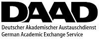 DAAD- Convocatoria Maestría en DaF (Alemán como Lengua Extranjera) 2011