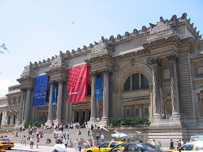pics of museums