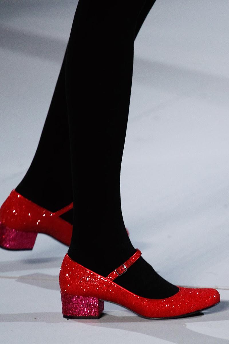 Ysl-elblogdepatricia-shoes-scarpe-calzado-zapatos-pfw