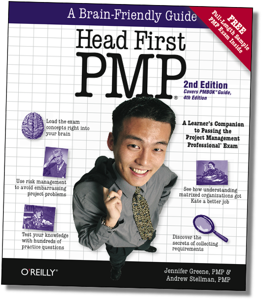 head first python - 520×595