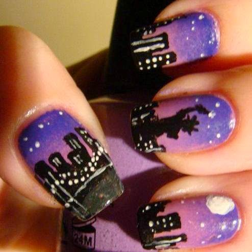 http://prettynailsbykasia.blogspot.com/2014/10/31dc2014-day-22-inspired-by-song-alicia.html