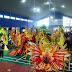 Penjurian BEC 3 ( Banyuwangi Ethno Carnival ) 2013