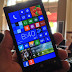 Vitrocerâmica pode substituir vidro em telas de smartphones