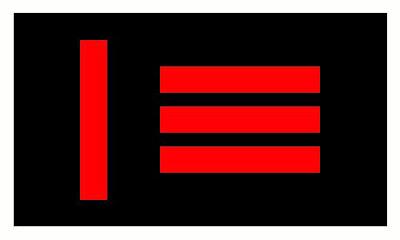 masterslave flag bdsm