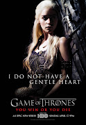 . only from Daenerys POV taken from the original book, Game of Thrones. gameofthronesdanerys