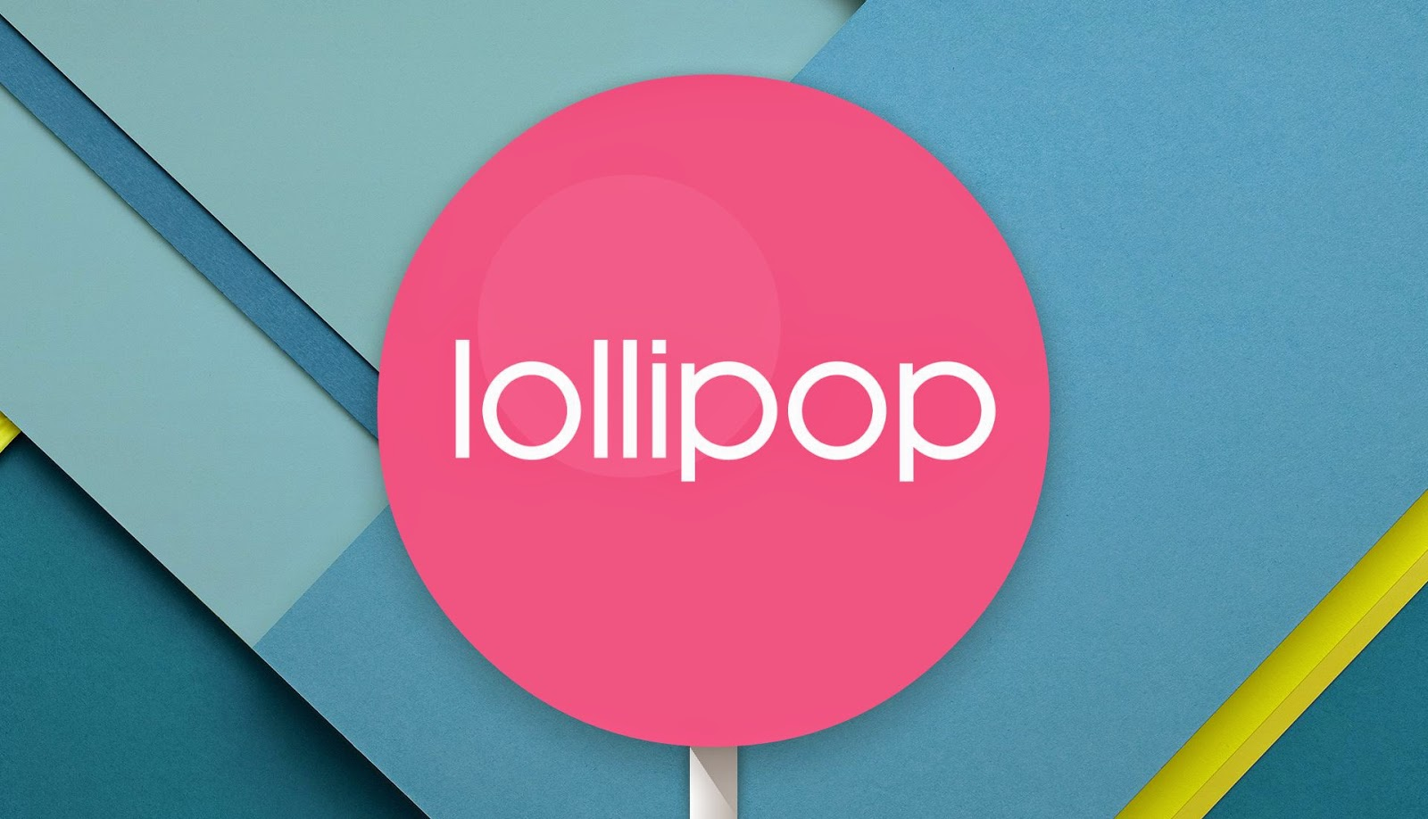 Android Lollipop já está disponível para o Moto Maxx