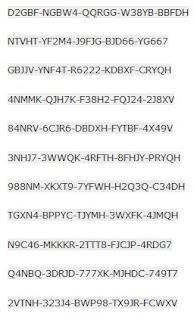 windows-8-license-key