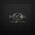 lmitation