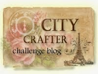 A great blog