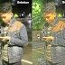 Cara Membuat Efek Foto HDR