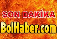 Satılık süper haber sitesi domaini BolHaber.com