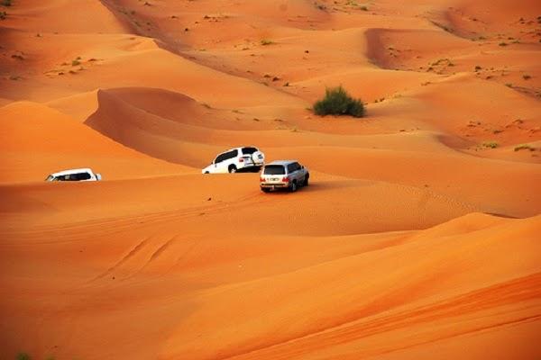 dune-bashing-di-dubai