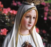 el rosario como arma el rosario es la cadena con la cual la santísima