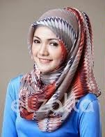elfrida muslim See 1 photo and 1 tip from 10 visitors to bps kapt muslim home is where the family around you.