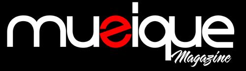 Muzique Magazine