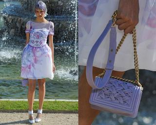 Chanel-Resort-2013-Details