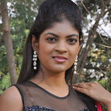 Telugu Actress Twinkle  Latest Hot Stills (6)