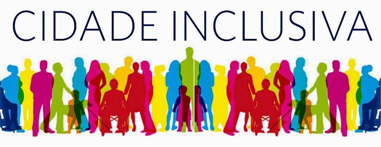 cidade inclusiva
