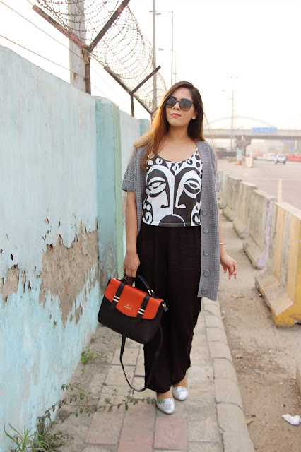 palazzo, fashion, how to style palazzo pants, palazzo in winters, delhi blogger, delhi fashion blogger, indian blogger, indian fashion blogger, lavie bag, satchel, acetic crop top, casual winter outfit, stalkbuylove, beauty , fashion,beauty and fashion,beauty blog, fashion blog , indian beauty blog,indian fashion blog, beauty and fashion blog, indian beauty and fashion blog, indian bloggers, indian beauty bloggers, indian fashion bloggers,indian bloggers online, top 10 indian bloggers, top indian bloggers,top 10 fashion bloggers, indian bloggers on blogspot,home remedies, how to