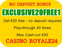 Casino Royale24