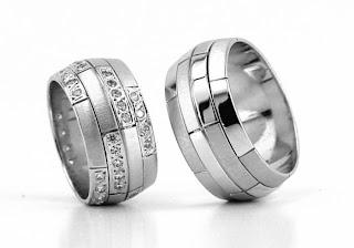 evlilik yuzuk modelleri 13 Evlilik Yüzüğü Modelleri