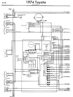 free wiring diagram downloads with Toyota Corona Mark Ii 1974 Wiring on Ps4 Controller Coloring Page as well Mazda Mx3 V6 1995 Repair Manual in addition ArticleDetail in addition Solar Panel Wiring Diagrams Pdf as well 732 Motor And Hall Sensor Wiring In An Lg Washer.