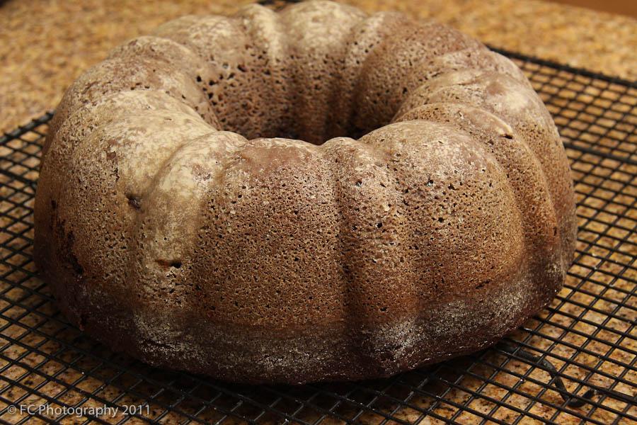 "Hershey's ""Perfectly Chocolate"" Chocolate Cake   Lefty Photo Blog"
