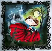 Nadia's Art