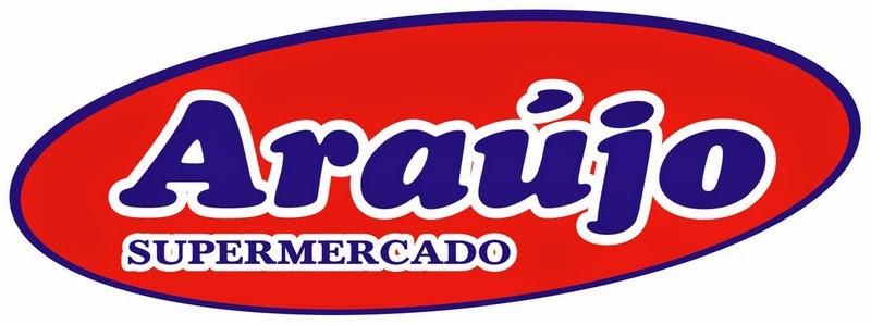 Araujo supermercado
