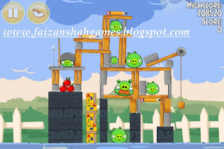 Angry birds season back to school update download
