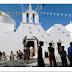 Ο Αύγουστος στην Ελλάδα δεν είναι μήνας…