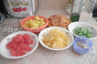 ingredientes_fajitas_pollo_salud_xl