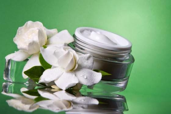 perawatan kulit natural sabun natural