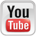 VÍDEOS NO YOUTUBE: