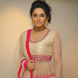 Ragini Dwivedi Photos in Salwar Kameez at South Scope Calendar 2014 Launch Photos 57