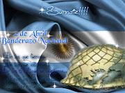 EL 2 DE ABRIL COLOQUEMOS LA BANDERA ARGENTINA EN NUESTROS HOGARES , POR LOS . malvinas de abril