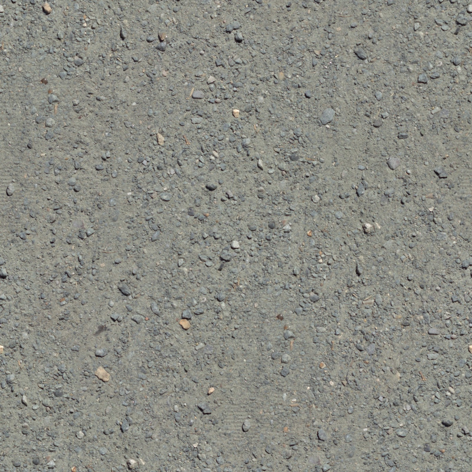 (DIRT 2) soil dust dirt sand ground seamless texture 2048x2048