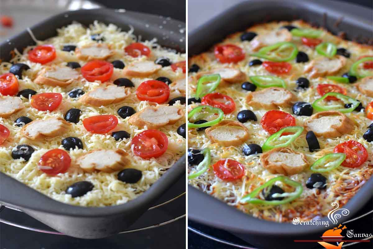 Baked+Ricotta+Spaghetti.8.jpg