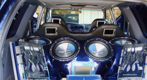 How to Install Car Speakers (with Pictures) - How