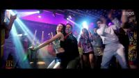 Balma Song - Khiladi 786 Ft. Akshay Kumar, Asin & German Model Claudia Ciesla HD 720p Free