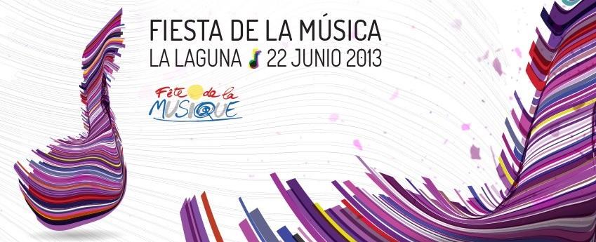 En la presente edición se celebrará el I Certamen Fotográfico Fiesta de la Música de La Laguna
