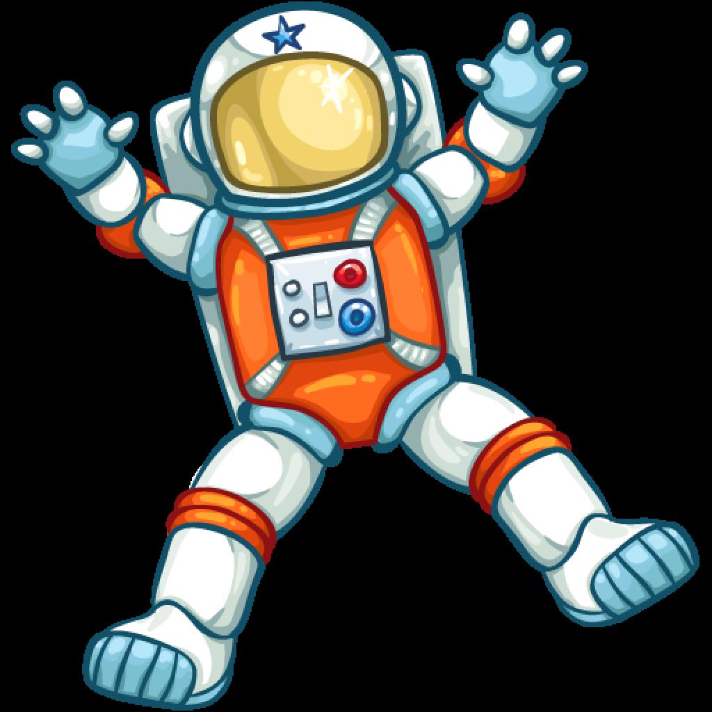 Alien Rescue by Events-QR